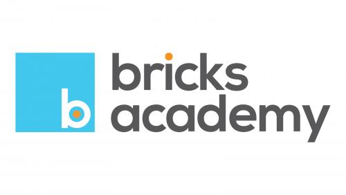 Bricks Academy